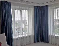 Для чего нужны противопожарные шторы?