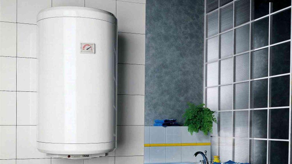 Какой бытовой водонагреватель выбрать с учетом параметров?