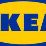 Секреты ухода за мебелью Ikea