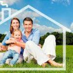 Что нужно знать для того чтобы снять жилье в аренду