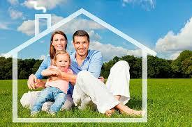 Какую квартиру стоит приобретать одиноким и молодым семьям?