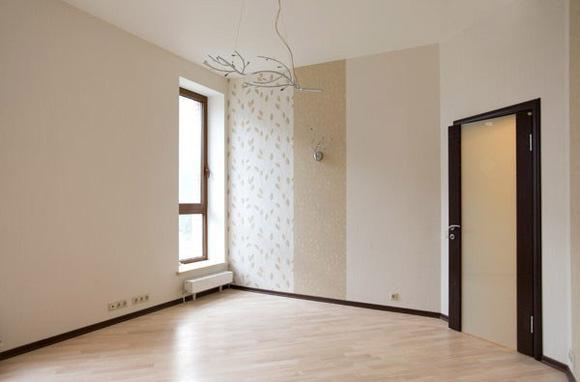 Что включает в себя косметический ремонт квартир