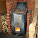 Преимущества фрезерных станков в Саратове
