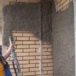 Доверьте процедуру остекления балкона настоящим профессионалам. Балконы Алматы от компании Atlant