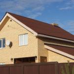 Как можно использовать строительный крепеж и чем он отличается?