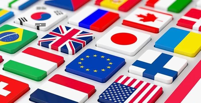 Почему стоит пользоваться услугами бюро переводов?