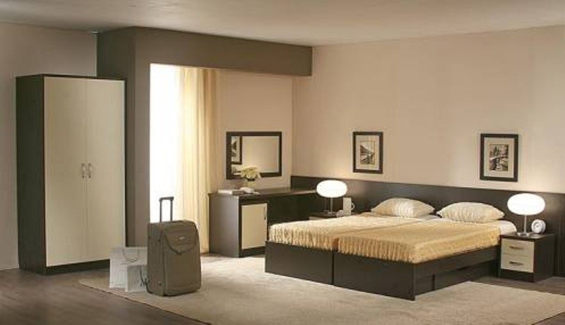 Где можно приобрести стильную мебель для гостиниц и отелей?