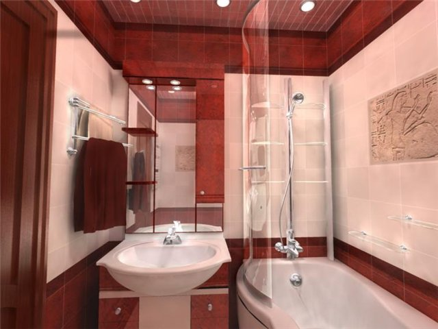 Как найти хороших подрядчиков для проведения ремонта в ванной комнате?
