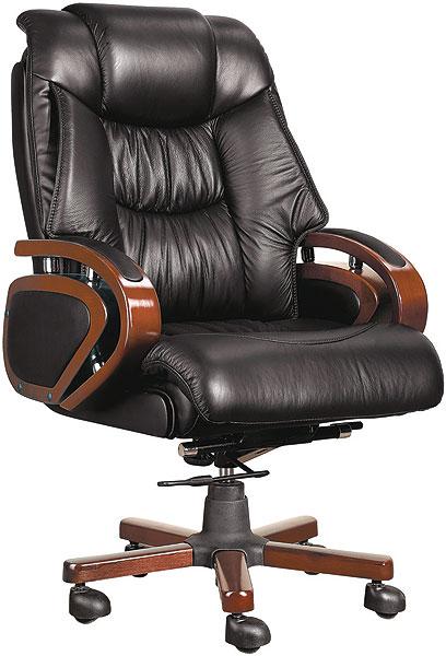 На что нужно обратить внимание во время покупки кресла руководителя?