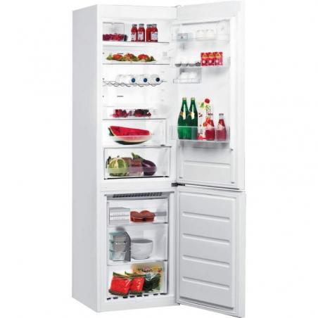 Хотите купить холодильник дешево