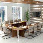 Неоспоримые достоинства вентилируемых фасадов в индивидуальном строительстве