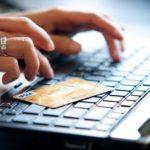МосИнвестФинанс выдача кредитов под залог недвижимости