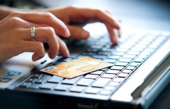 Онлайн кредитование – хорошая возможность быстро обзавестись деньгами