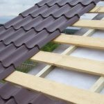 Начало ремонта в доме: важные этапы