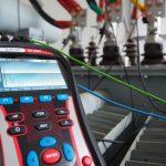 «ЦентрЭнергоЭкспертизы» — профессиональное испытание электрооборудования