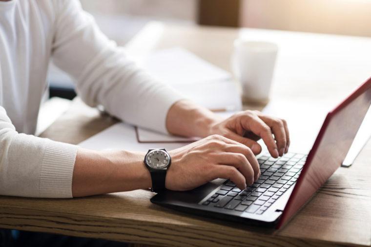 Где лучше всего искать подходящую работу?
