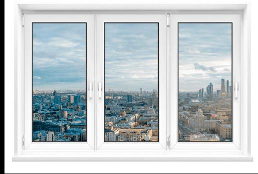«Престиж СК» - лучшие окна от ведущих производителей