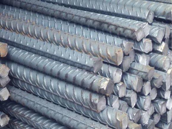 Как можно применить стальную арматуру?