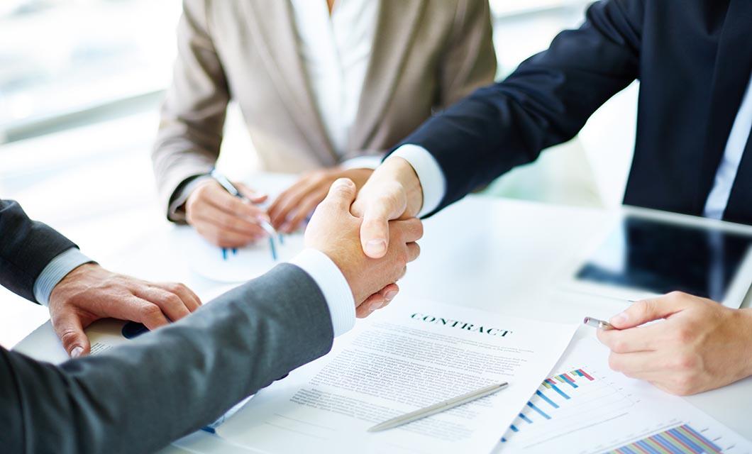 Как правильно подойти к регистрации фирмы в Польше