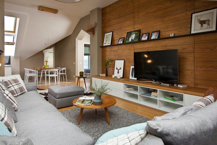 Мебель на заказ – лучшее решение для вашего интерьера