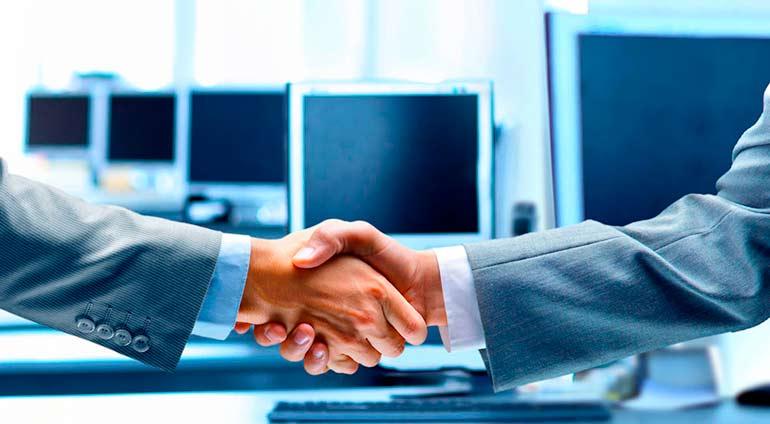 «AKIT» - профессиональное абонентское обслуживание ПК и серверов
