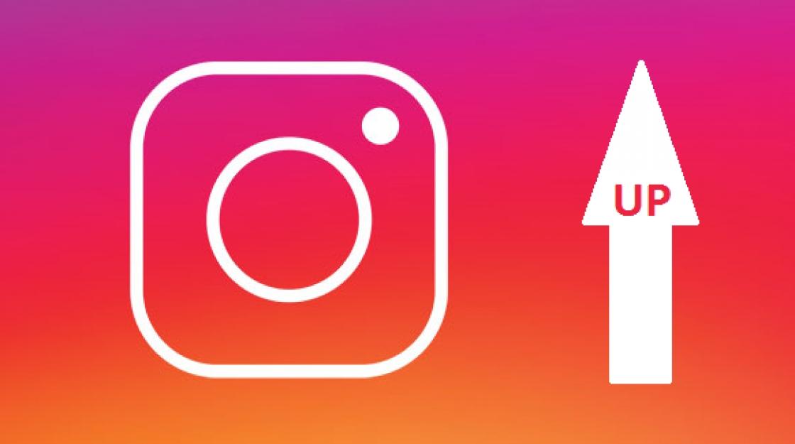 «Mr. Popular» - лучший способ продвижения страниц в Инстаграме