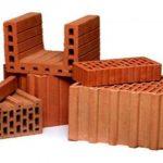 Как построить баню быстро и надежно