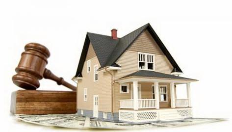 Получаем документы на недвижимость с компанией «DOZVIL» просто и быстро
