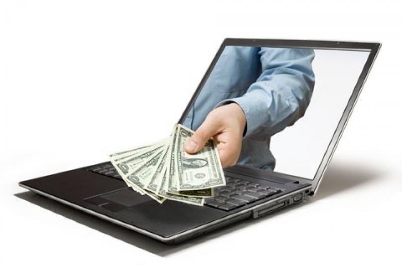 Онлайн кредитование – лучший финансовый инструмент