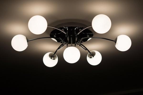 «Арт Люмьер» - специализированный магазин осветительного оборудования