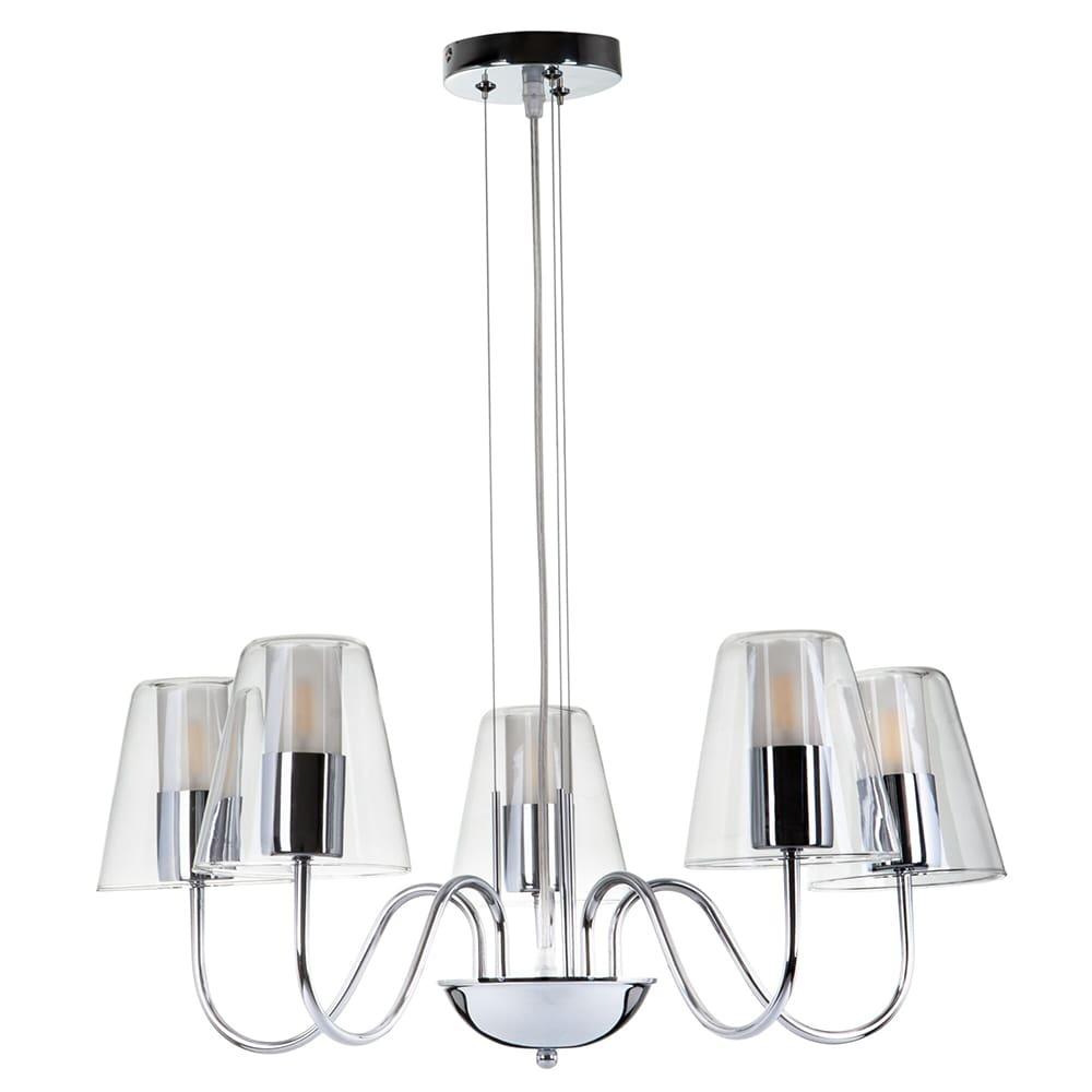 «Светлофон» - осветительные приборы лучшего качества