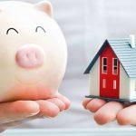Выбор жалюзи для квартиры и дома