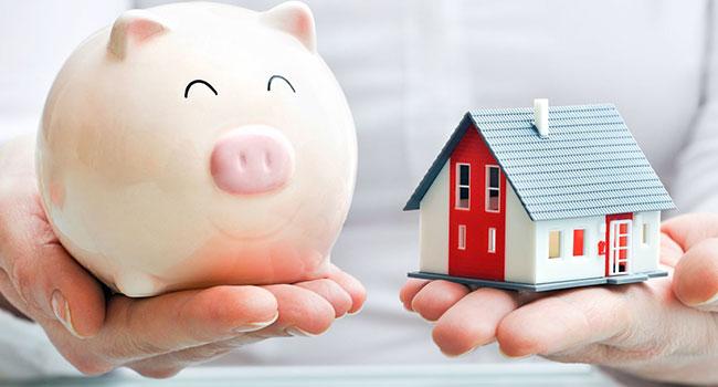 Выгода покупки квартиры в ипотеку: стоит ли пользоваться такой услугой?