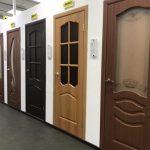 Двери «Браво»: актуальные модели, характеристики изделий