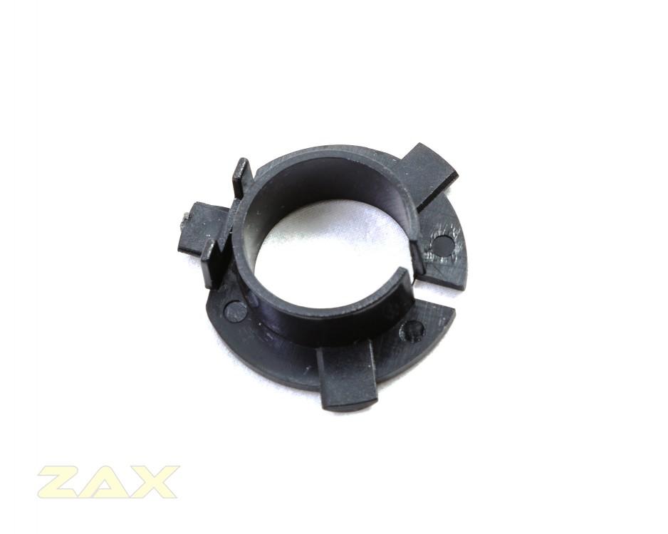 «Zax» - большой выбор переходников для установки Led-ламп в фары старых авто
