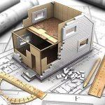 Особенности входных дверей для дома из разных материалов