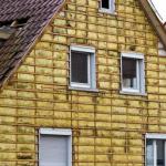 Разновидности бетона для строительства в зависимости от вяжущих