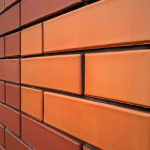 Секрет максимальной экономии при покупке стройматериалов в Нижнем Новгороде
