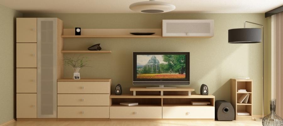 Изготовление мебели на заказ в Москве — услуга фирмы «Либерти Мебель»
