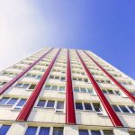 Как арендовать хороший экскаватор-погрузчик в Минской области?
