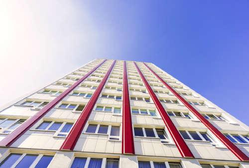 Как производится приватизация жилой недвижимости