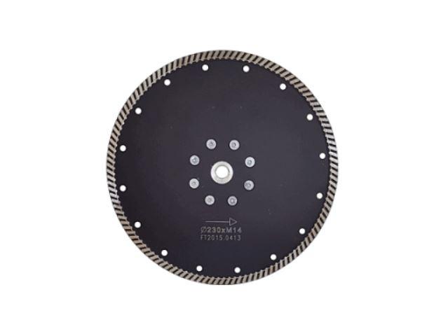 Шлифовальный станок Bosch 1295DVS