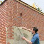 Обзор популярных видов фасадных материалов