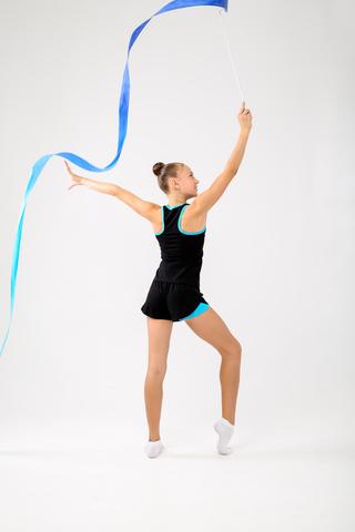 Товара для занятий гимнастикой и спортом от «РусЭкспресс»