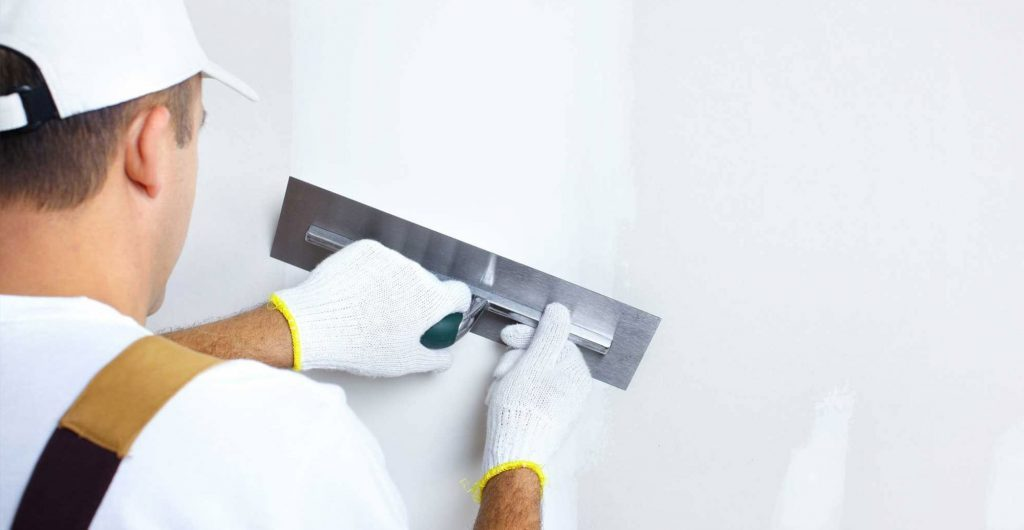 Инструменты и подготовка при ремонте квартир