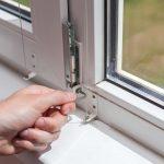 Ремонтируем различные окна