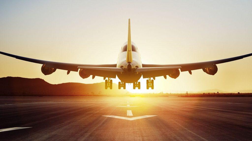 Самая мощная авиакомпания континентальной Европы – Deutsche Lufthansa
