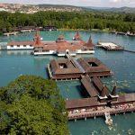Туры в Сентеш, Венгрия