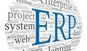 Что такое ERP на предприятии