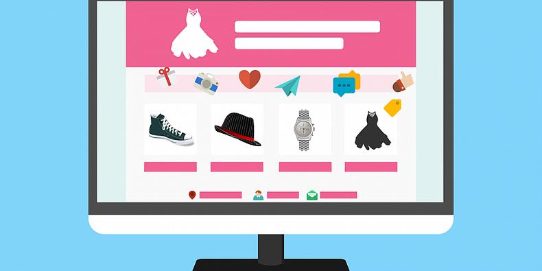 Тонкости приобретения современной техники в Интернет-магазинах